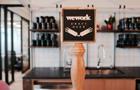 WeWork closes latest funding amid China push