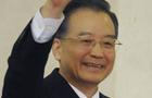Wen Jiabao defends China's 2008 stimulus