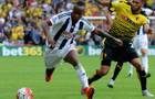 Chinese buyer bags West Brom