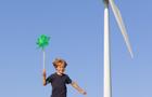 Going green? Buy a Kexim bond