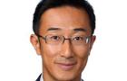 BofA Merrill Lynch's Asia tech head joins LeTV