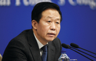 Xiao Jie: short and sweet tenure as China's finance chief
