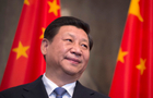 Xi puts the willies up China's super-wealthy