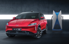 How XPENG Motors plans to disrupt China's EV industry