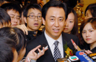 Evergrande refutes comparison to Enron