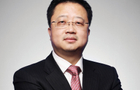 Fosun CEO named capital markets person of year