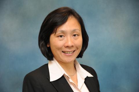UBS names Yeoh head of Asean equities