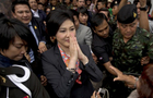 Yingluck ouster adds to Thai deal-flow drag
