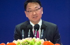 Yoo Il-ho: Rising above scandal to restore growth