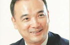 Shao Zili joins law firm King & Wood Mallesons