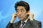 Abenomics has yet to lift Japan credit quality