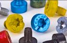 Stanley Black & Decker buys Hong Kong rivet maker