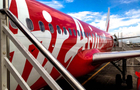 Investor education starts for AirAsia X's Malaysia IPO