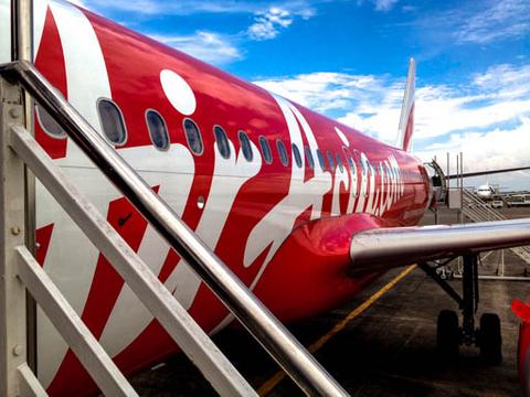 AirAsia X raises $309 million from Malaysia IPO