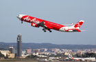 AirAsia X launches Malaysia IPO of up to $370 million