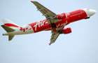 Thai AirAsia's controlling shareholder launches $145 million IPO