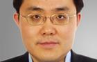 Permira adds strength to China team
