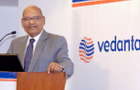 Vedanta opens Indian high-yield bond market