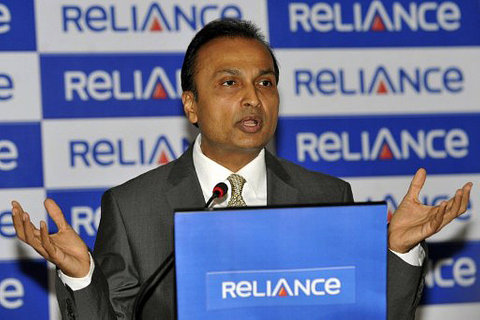 Nippon Life takes stake in Reliance Capital Asset Management