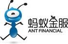 CCB's internet finance chief moves to Ant