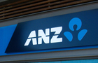 ANZ's Gilles Plante becomes CEO Asia-Pacific