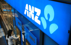 ANZ picks bond duo to run capital markets