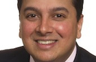 Freshfields hires India securities partner from Linklaters