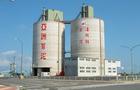 Shareholders raise $110 million from Asia Cement block sale