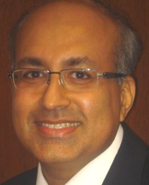 Asit Bhatia rejoins BoA Merrill in India