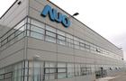 AU Optronics raises $325 million from ADR sale