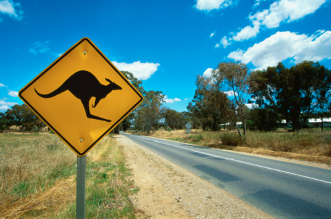 Australia to raise the bar for foreign investors