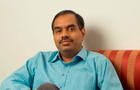 How Infosys excels at currency management