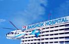 Shareholders exit Bangkok Dusit via $723 million block