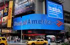 Margaret Ren returns to Bank of America Merrill Lynch