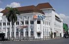 Bank Negara Indonesia returns to dollar bond market after hiatus