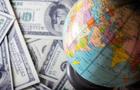 Shinhan dollar bond to kick off busy Asian Q2