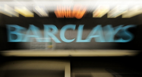 Barclays to fire 15% of Asian investment bank staff