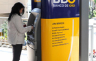 BDO Unibank to seek $1 billion from rights issue in June