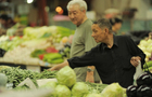 Falling prices spur expectations of China rate cut