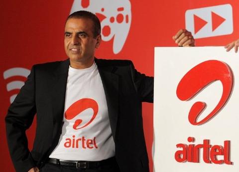 Bharti Airtel dollar bond in limbo