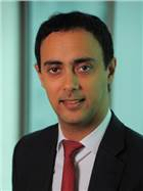 Deutsche's Bhupinder Singh leaving bank