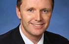 Citi's Stephen Bird to run consumer banking