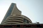 L&T Finance seeks $277 million from IPO