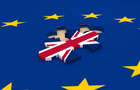 Brexit: Expect the unexpected in Asia