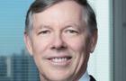 Carlyle nabs Aussie FIRB head as advisor