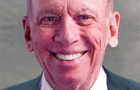 Europe can get through its crisis, says Byron Wien