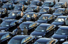Car prices HK IPO at top of range