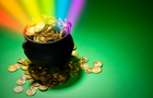 Asia sees a melting pot of dollar bonds