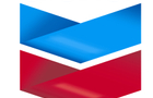 Chevron exits Caltex and raises $3.6b