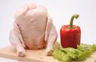 Thai frozen chicken king makes $1b bet on US